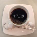 html5もYouTubeも使わずに動画を自動再生させる方法(スマホ対応)