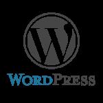 初心者がWordPressはじめました。経緯とか参考サイトとか紹介するよ。