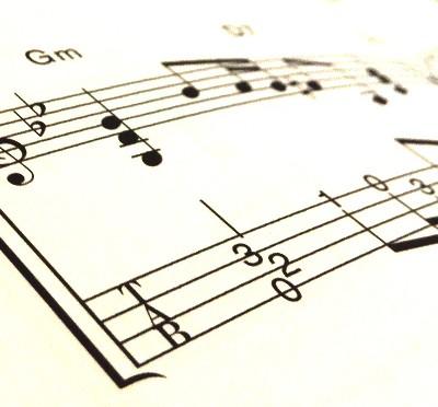 曲おぼえるのに『ながら練習』が意外と効果的な件