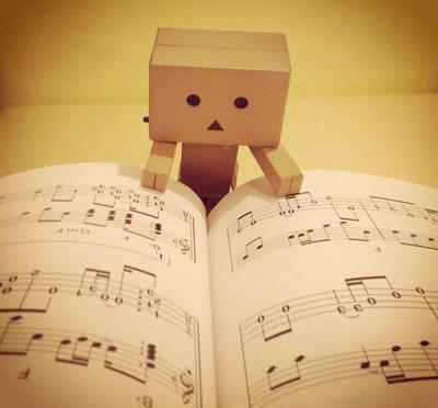 シンプルなソロウクレレが好き!「涙そうそう」弾いてみた。