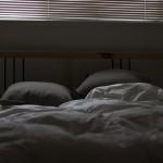 【7夜目】欲をかいて30分早く起きようとしたら1時間近く二度寝してる件【30日間早寝早起き】