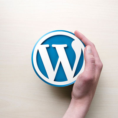 WordPressに絶対導入すべき!おすすめプラグイン8つまとめ