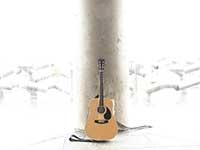 guitar001