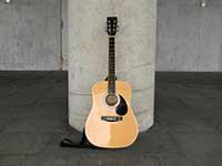 guitar002