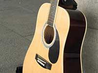 guitar003