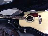 guitar006