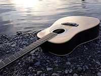 guitar010