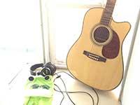 guitar013