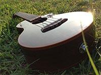 ukulele005