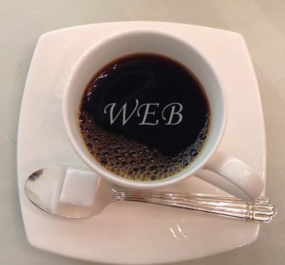 WEBアイキャッチ