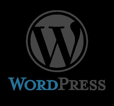 WordPressプラグイン『Redirection』が超便利!