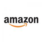 動画投稿先としての穴場?Amazonレビュー