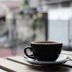 【8夜目】眠気覚ましのブラックコーヒーと睡眠ダイエット【30日間早寝早起き】