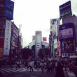 【26夜目】興奮冷めやらぬ【30日間早寝早起き】