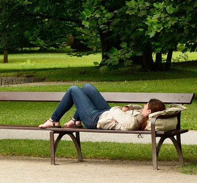 sleep_bench