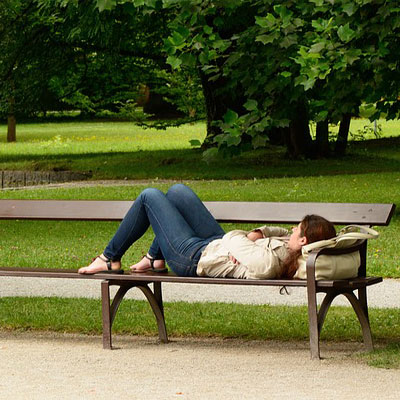 sleep_bench