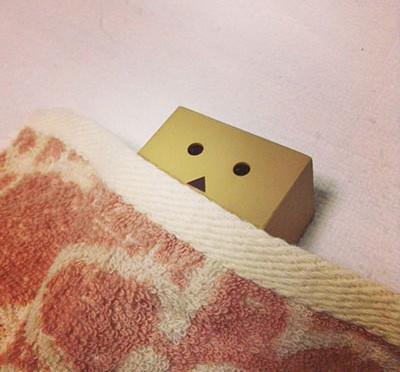 sleep_danbo