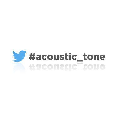 #acoustic_tone