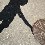 ギタリスト押尾コータローさんの影写真(カゲタロー)まとめ