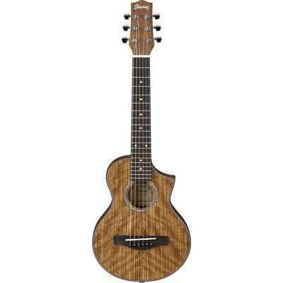 Ibanez EWP14WB-OPN(ミニミニ・サイズギター)レビュー