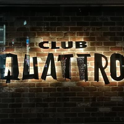 club_qiattro400